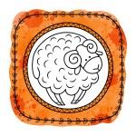 гороскоп, зодиак, овен, Гороскоп на 2 января 2020