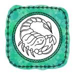 гороскоп, зодиак, скорпион, Гороскоп на 2 января 2020