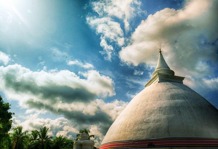 Непал, Лучшие страны для отдыха