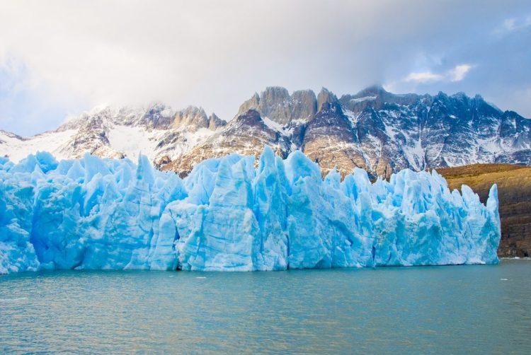 Патагония, Чили, Лучшие страны для отдыха, Lifegid