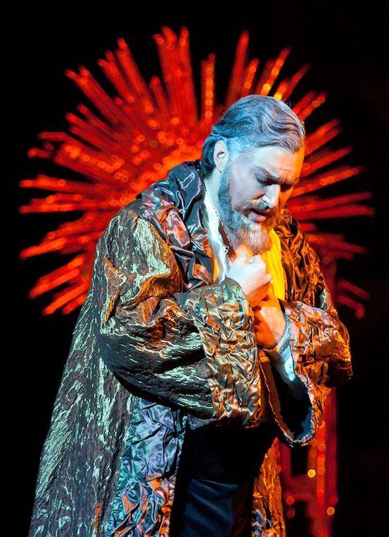 Афиша, Киев, Орлов, В марте в Национальной опере Украины будут и юбилеи, и знаковые события, и звездные гости. LifeГид разобрался, на что стоит пойти