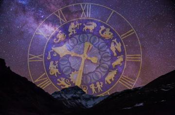 гороскоп недели, зодиак, прогноз