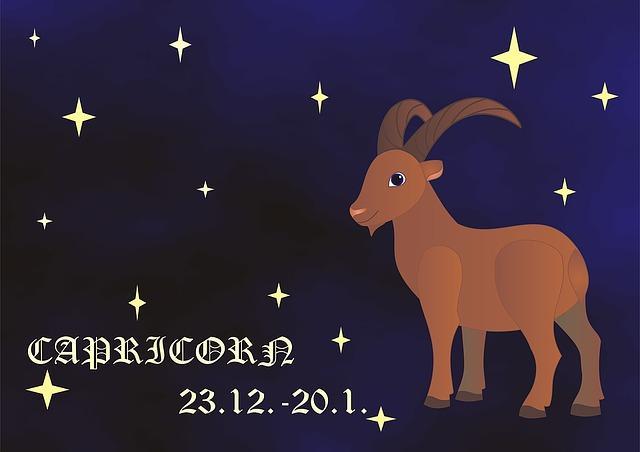 Бизнес-гороскоп на неделю 19-25 апреля 2021, сегодня, зодиак, астролог, козерог