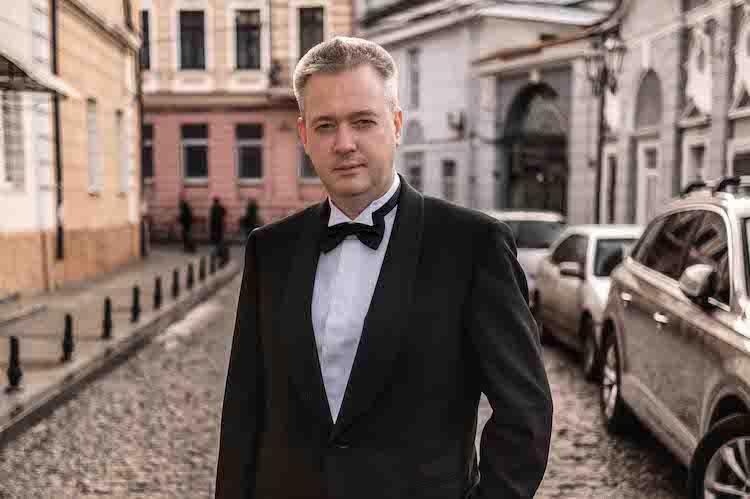 Менеджер года, интервью, Человек года-2020, Астахов