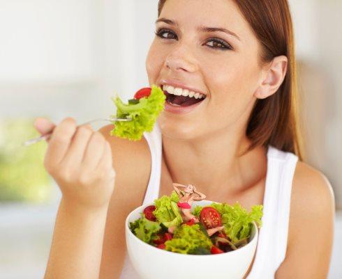 méregtelenítési rend receptjei