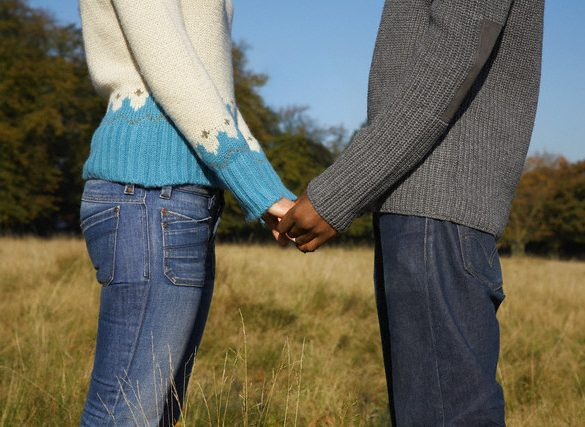 5 Ways To Break Off A Relationship Without Gloves!