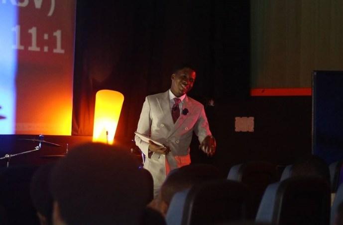 REVELATION OR ELOQUENCE? Choosing the Minster to Follow (Part 1) - Pastor Emmanuel Iren