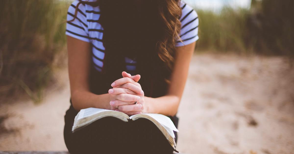 BIBLE INTERPRETATION: THE RIGHT WAY AND THE WRONG WAY
