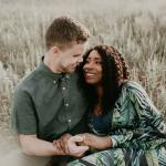 Managing My Sexuality As An Unmarried Christian
