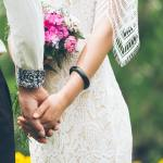 Must A Woman Take Her Husband's Last Name? (With Real Responses)