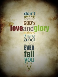 God__s_love_and_glory_by_imrui