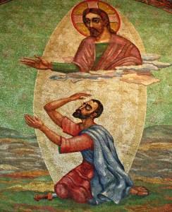 saint-paul-the-apostle-07