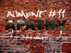Wall-of-Apathy