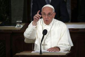 US-Pope-Francis-Congress.JP