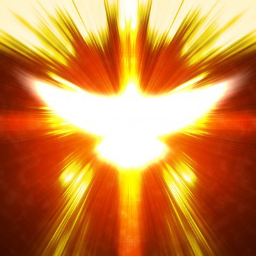 The Christian Manifesto, Part 2: Anointed