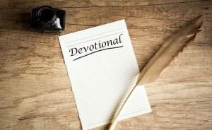 bflw-devotional-800x490