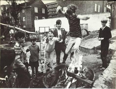 St.-Johns-Wood-Adventure-Playground-London-Hurtwood-1968