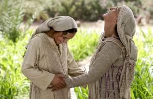 the_nativity_story_15