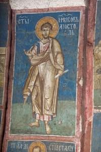 james-son-of-alphaeus