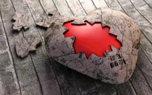 hardened-heart2