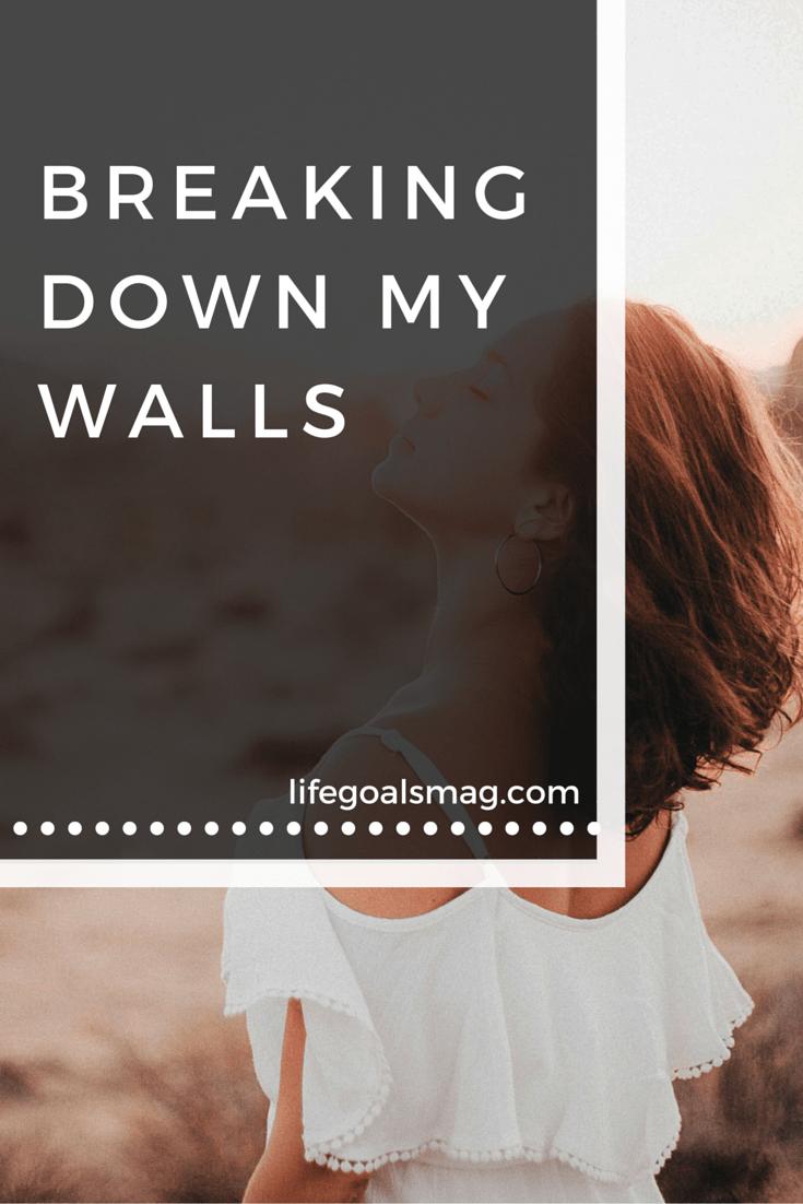 breaking-down-walls