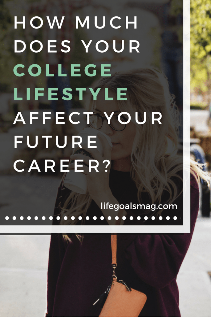 college-lifestyle-career