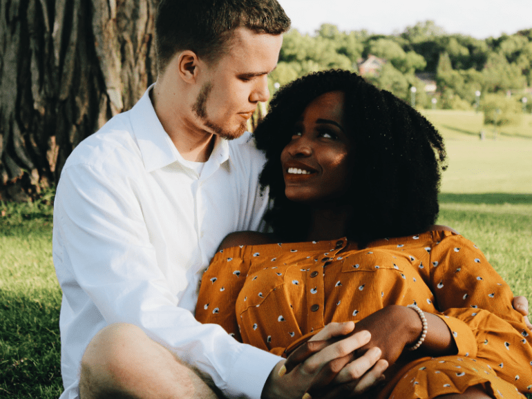 how to upgrade your relationship communication