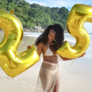 lessons learned from traveling to 25 countries before turning 25