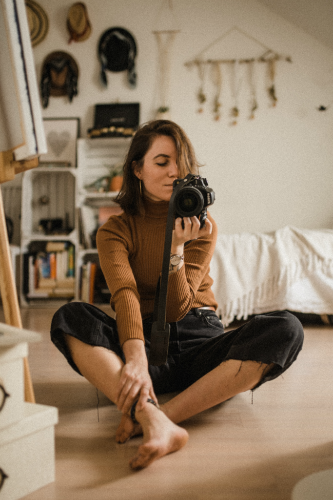 what no one tells you about living alone