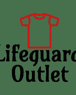 Lifeguard Outlet