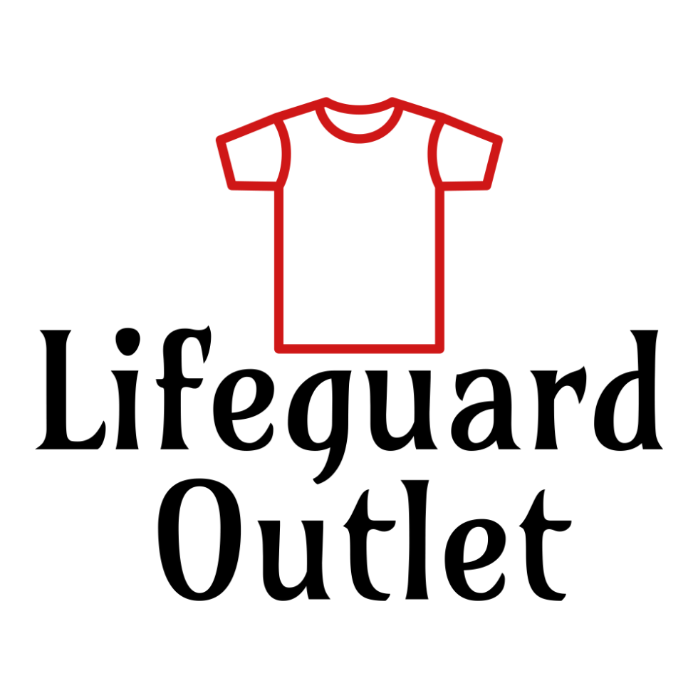 Lifeguard Outlet