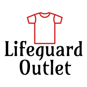Sale of Lifeguard Equipment