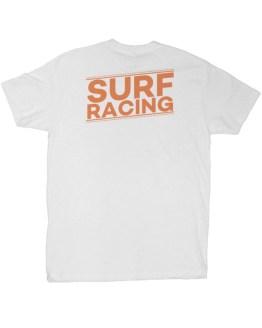 Ocean Dogs 'Surf Racing' Premium Crew