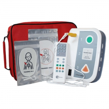 WNL Products AED Practi-Trainer