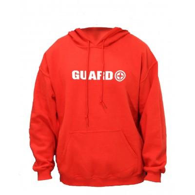 The Original Watermen Guard Pullover