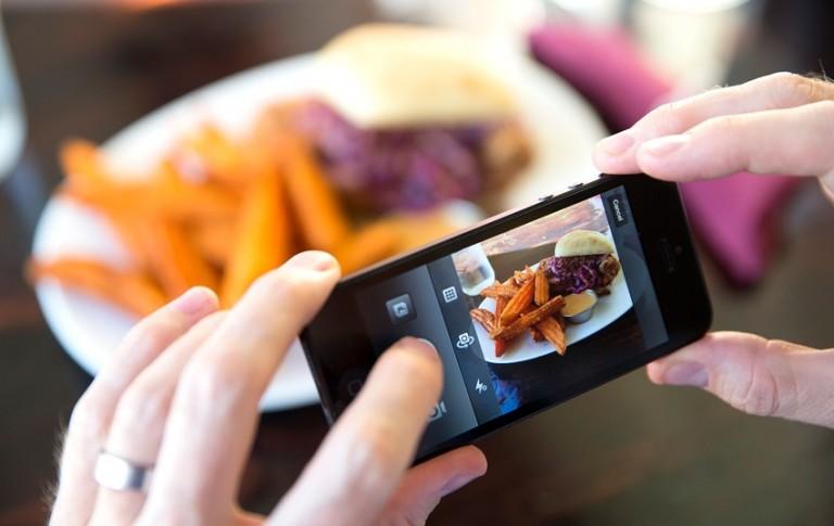 Instagram 1 - Mi az instagram - összeszerelési útmutató az újoncok számára