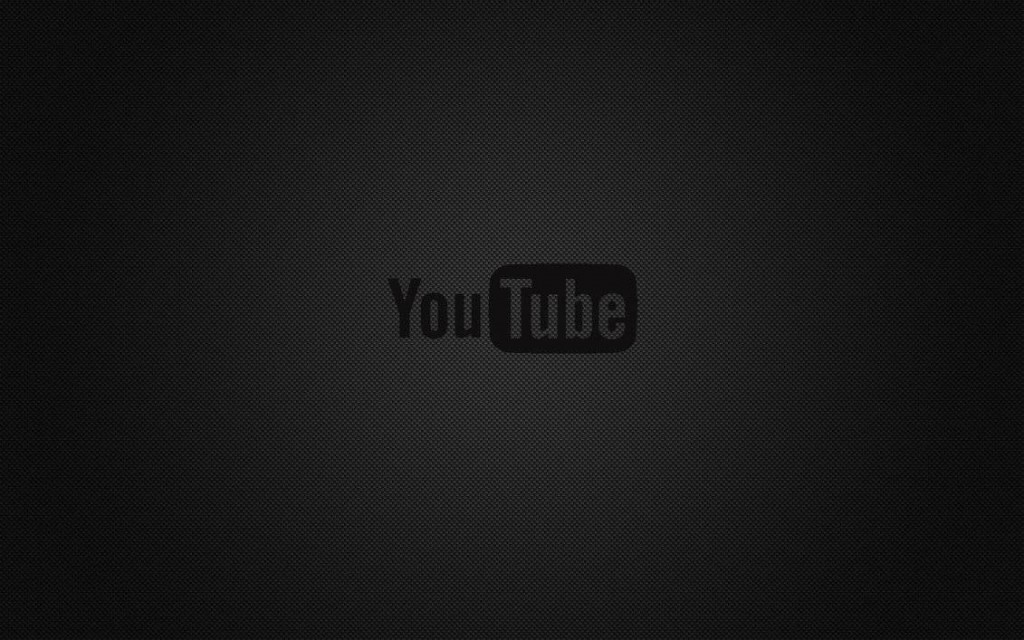 75B4775DA4FBB7B4DC1939DFE2073524 Large 1024x640 - YouTube'da bir şapka nasıl oluşturulur?