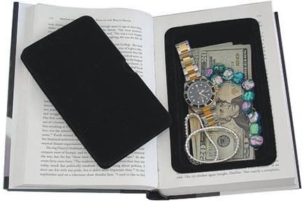 book-made-into-safe
