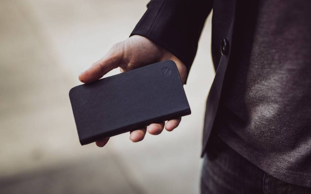 Zašto nam se priviđa vibracija telefona u džepu?