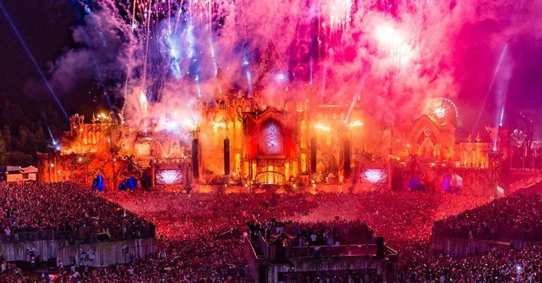Muzički festivali koje ne treba propustiti