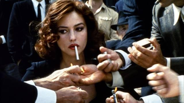 Italijanski filmovi koji zavređuju vašu pažnju