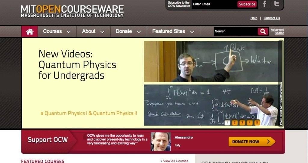besplatna edukacija kursevi