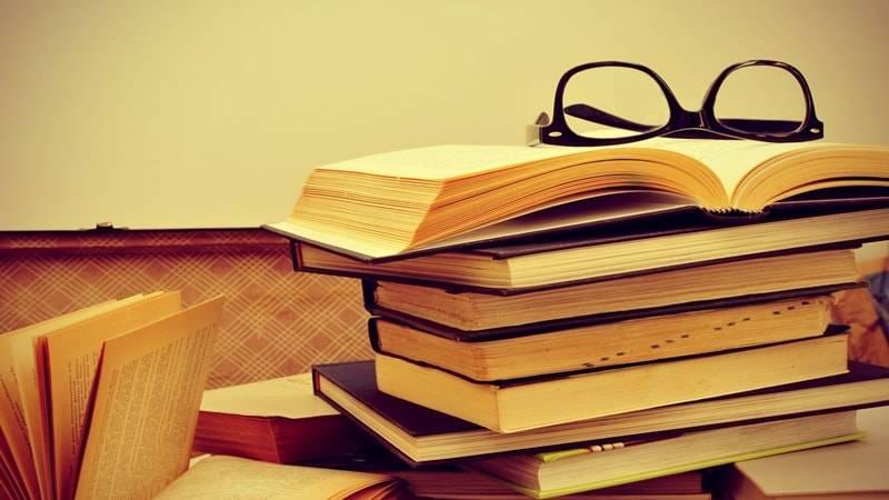Kviz: Da li poznajete srpsku književnost?