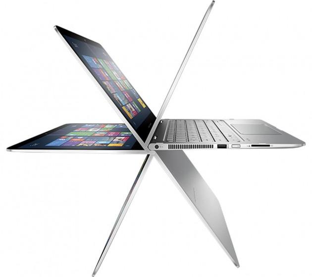 Клоны MacBook
