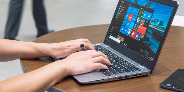 7 причин ждать выхода Windows 10 Anniversary Update