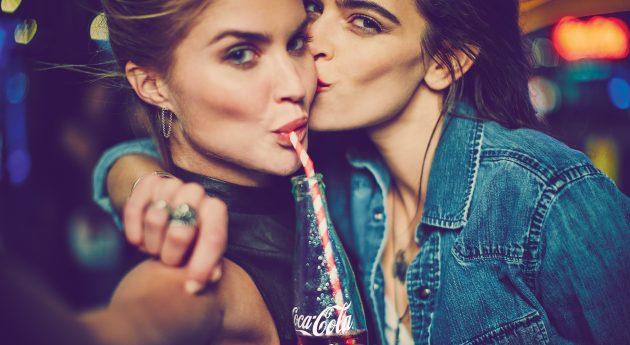 Не только вкусно: 10 вещей, которые делают Coca-Cola великим напитком