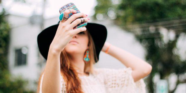 7 приложений, не хуже Prisma превращающих фото в шедевры