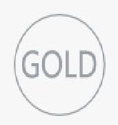 Форекс советник GoldLightFx