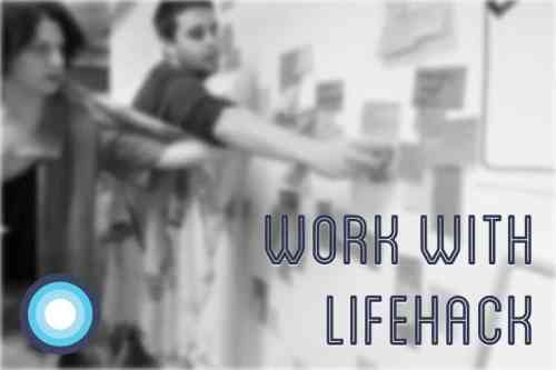 Lifehack - Work With Us - Jobs Employment 2