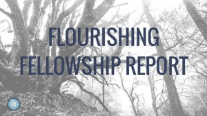 Flourishing Fellowship Report download March 2016